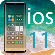 Theme for ios 11 APK