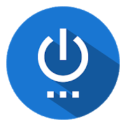 Quick Reboot [ROOT] 1.0.4 Android Latest Version Download