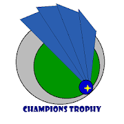 Champions Trophy Schedule APK