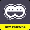 ChatPals - Kik & Chat Usernames and Friends APK