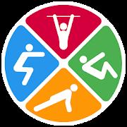 Bodyweight Workout APK
