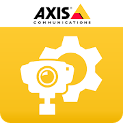 AXIS Wireless Install'n Tool APK