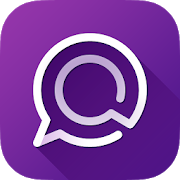 Aye - Talk To New People On Topic Based Chat Rooms APK
