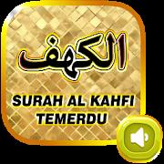 Surah Al Kahfi Termerdu PRO APK