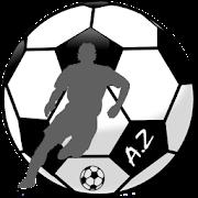 Soccer Live Betting APK