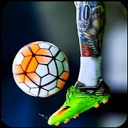 Football wallpaper HD APK
