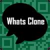 WhatsClone APK