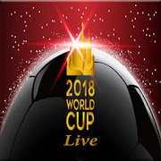 FIFA WORLD CUP 2018 LIVE APK