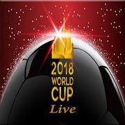 FIFA WORLD CUP 2018 LIVE APK