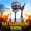 PIXEL'S UNKNOWN BATTLE GROUND 1.27.001 Android Latest Version Download