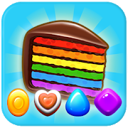 Cookies Jam 2018 1.0 Android Latest Version Download