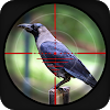 Forest Crow Hunting - 3D APK