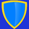 AntiVirus for Android - 2018 APK