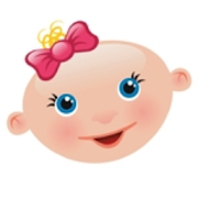 Baby cry laugh and sing sounds APK