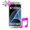 Best Galaxy S7 Ringtones APK