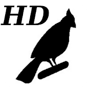 HD-Black & White Baby Cards APK