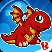 DragonVale APK