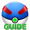 Full Guide For Pokemon Go APK
