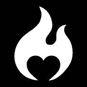 Badigo 1.4 Android Latest Version Download