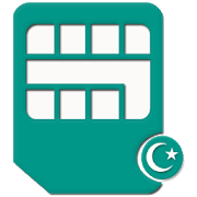 Pakistan Mobile Packages APK