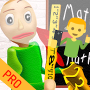 Basic Education & Learning in School PRO 1.10 Android Latest Version Download
