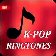 kpop ringtones 2018 APK