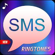 SMS Ringtones 2018 APK