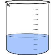 Gallons To Litres APK