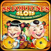 88 Fortunes™ - Free Slots Casino Game APK