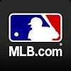 MLB.com At Bat APK