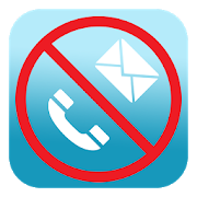 SMS blocker, call blocker APK