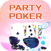 Part Online Poker APK