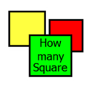 Howmany Square APK