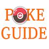 Full Guide for POKEMON GO TIPS APK