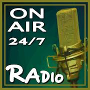 Radio Pour estrie 107.7 APK