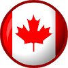 Canadian chat, Canada dating app & Random chatroom APK