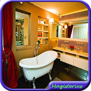 Bathroom Cabinet Ideas APK