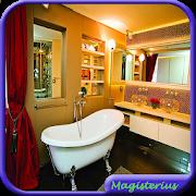 Bathroom Cabinet Ideas APK