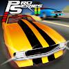 Pro Series Drag Racing APK