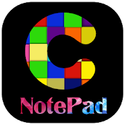 Color Note-NotePad,NoteBook,Pin Notes,ToDo List APK
