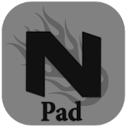 NotePad - NoteBook,Color Note,Pin Notes,ToDo List 1.0.0 Android Latest Version Download