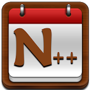 NotePad++ -NoteBook,ColorNotes,Pin Notes,ToDo List APK