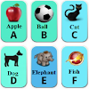 ABCD FOR KIDS 2.3 Android Latest Version Download