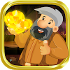 Gold Miner 2017 APK