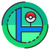 Map For Pokémon GO: PokeSource APK