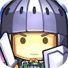 3 Kingdoms Conquest:Little Lord APK