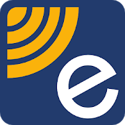 Easi-Scan Bluetooth Control APK