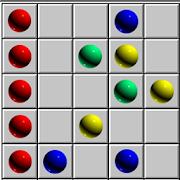 Lines 98 - Color Lines APK