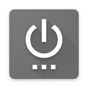 Super Reboot (Root) - Recovery APK