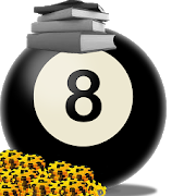 Free Coins Guide for 8 ball pool